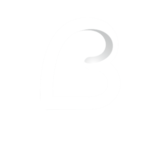 Boundation-Universal-income