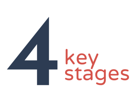 Boundation-4-key-steps in the development of a global organisation